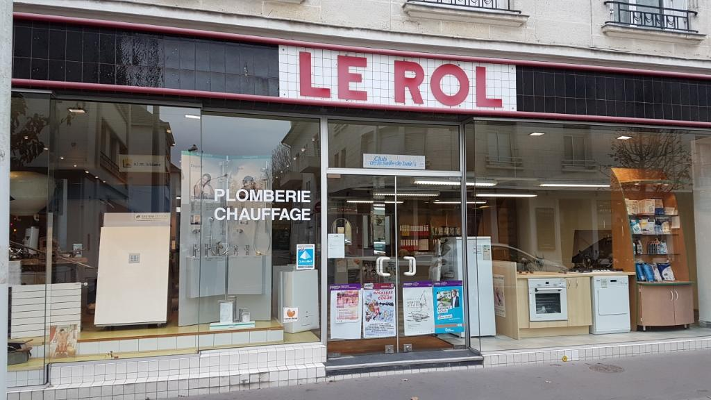 le rol pascal distribution plombier 28 rue de la paix et des arts 44600 saint nazaire. Black Bedroom Furniture Sets. Home Design Ideas