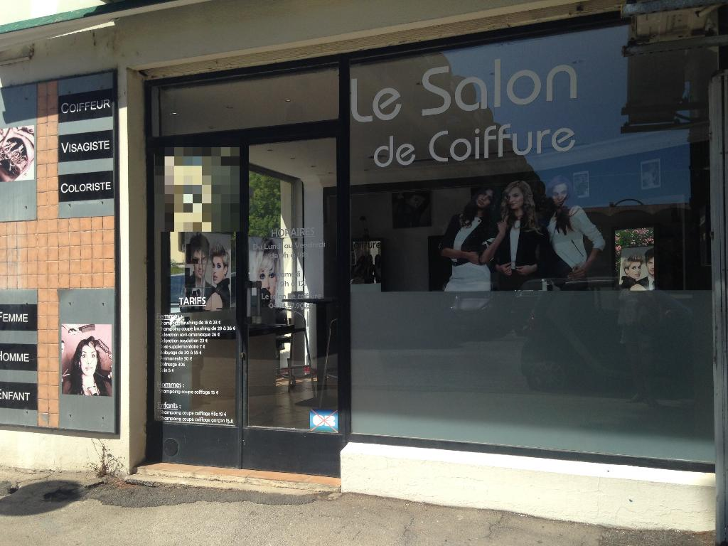 le salon de coiffure coiffeur 1 rue bougainville 83400 hy res adresse horaire. Black Bedroom Furniture Sets. Home Design Ideas
