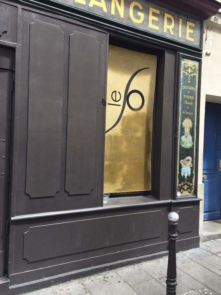 Le So What - Bar à thèmes, 30 rue Roi de Sicile 75004 Paris ...