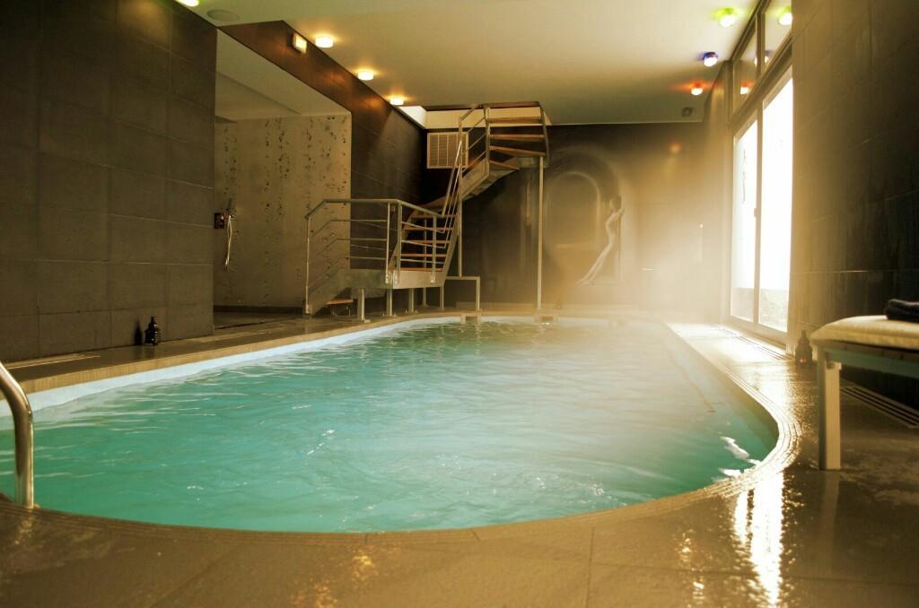 Les Bains de Grace - Institut de beauté, 270 rue du Quesne 59700 ...