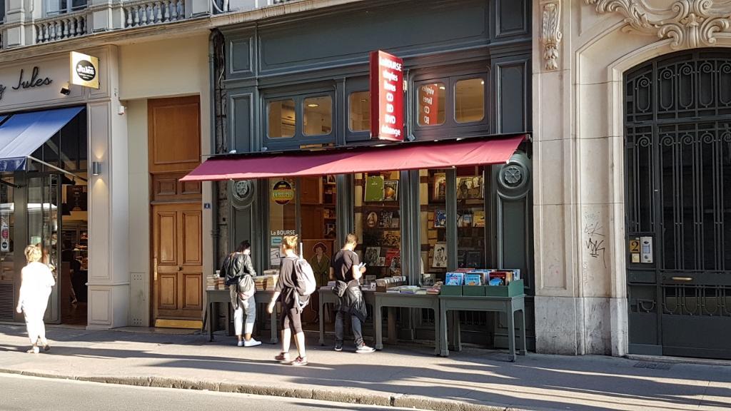 Parc Lpa Hotel De Ville