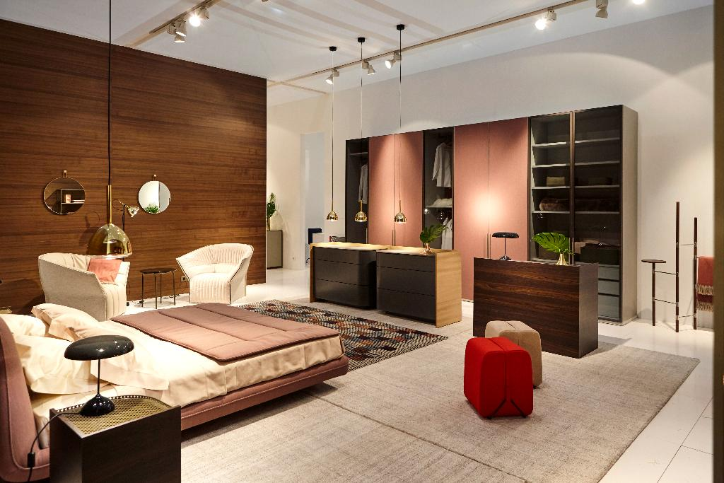 best ligne roset cinna images. Black Bedroom Furniture Sets. Home Design Ideas