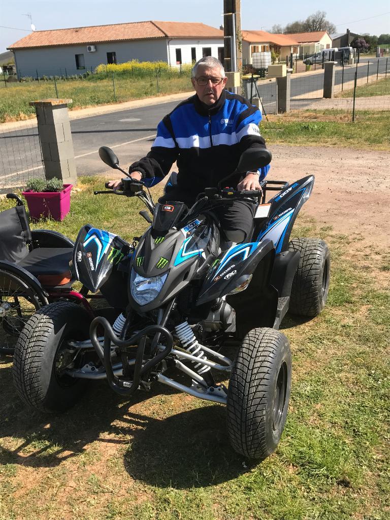 Honda motoculture m d m motoculture de plaisance 7 rue for Equip jardin poitiers