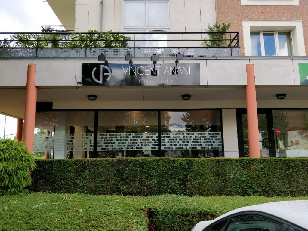 Vincent anani coiffeur coiffeur 31 rue du quesne 59700 - Horaire piscine marcq en baroeul ...