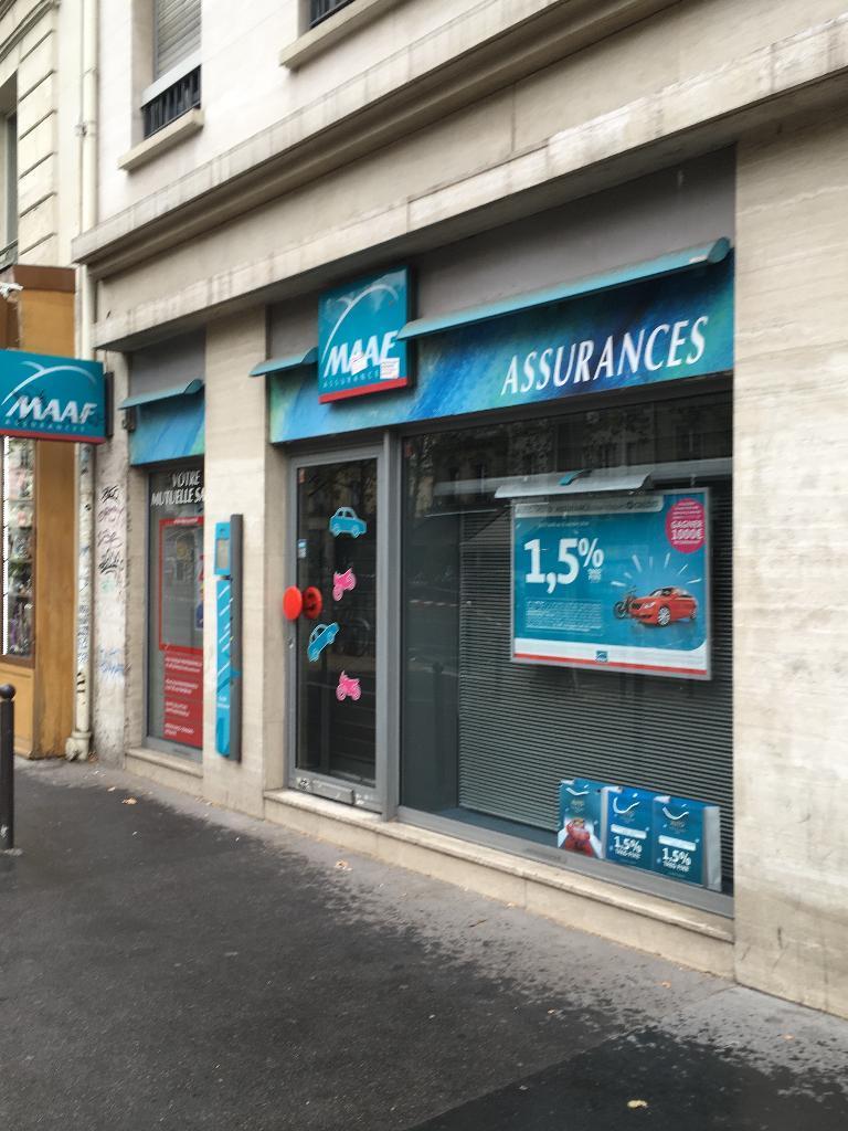 maaf assurances soci t d 39 assurance 10 boulevard beaumarchais 75011 paris adresse horaire. Black Bedroom Furniture Sets. Home Design Ideas