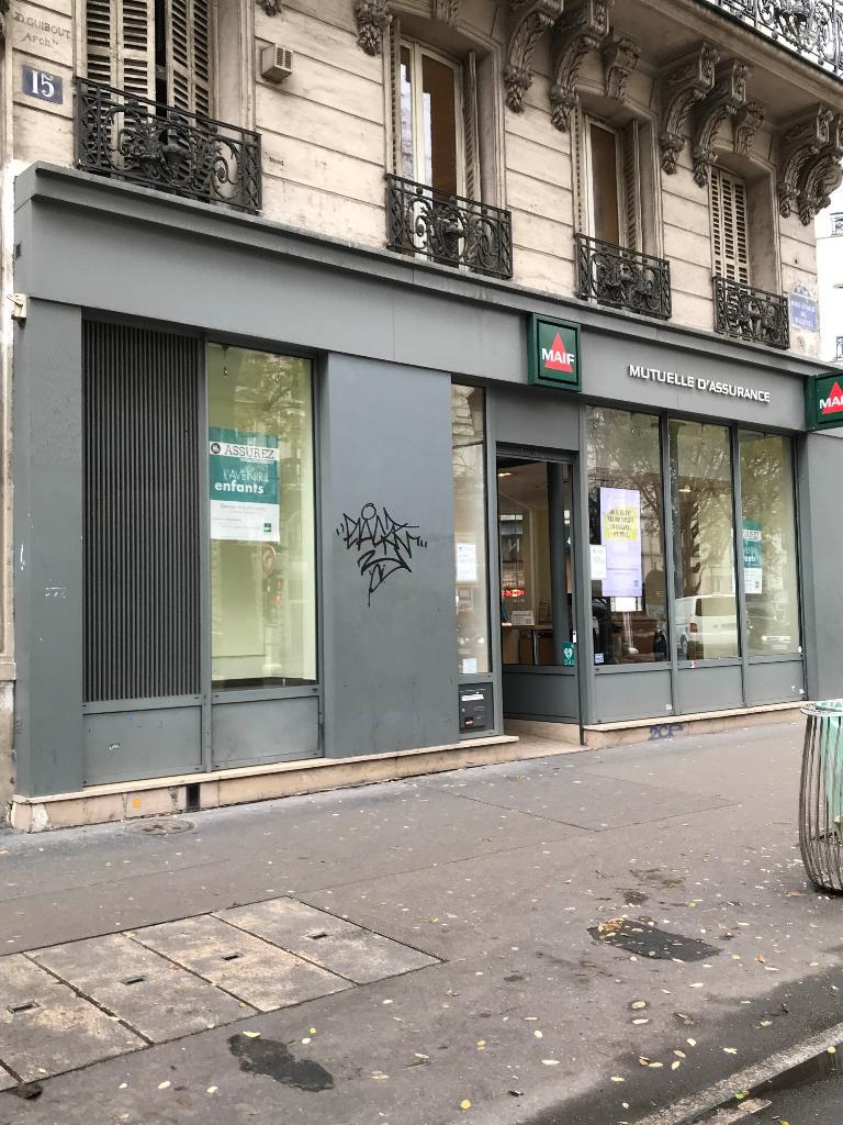 Adresse mutuelle familiale - Restaurant boulevard saint martin ...