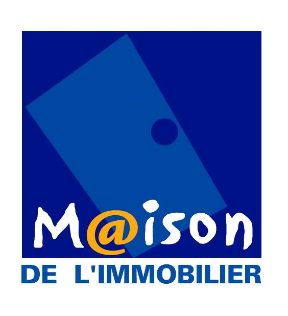 Maison de l 39 immobilier agence immobili re 47 rue paris for Agence immobiliere 47