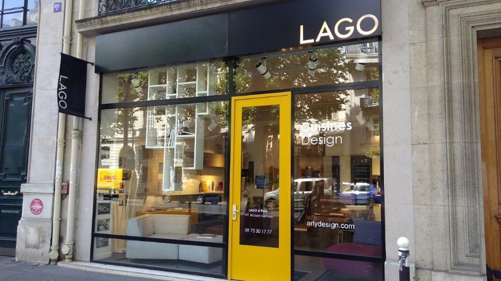 malgo magasin de meubles 197 boulevard saint germain. Black Bedroom Furniture Sets. Home Design Ideas