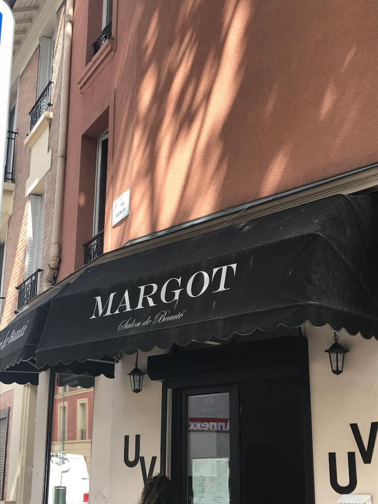 Margot - Institut de beautu00e9 59 avenue Capitaine Glarner 93400 Saint-ouen - Adresse Horaire