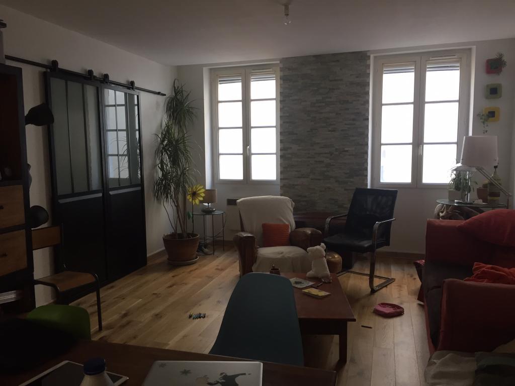 marquand michel - entreprise de peinture, 9 rue des taillis 13013