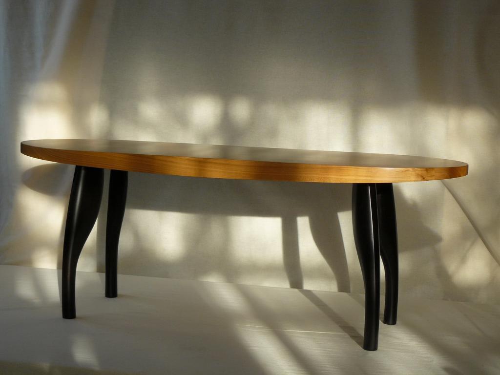 restauration de meubles aveyron 12 trouvez un professionnel du d pannage. Black Bedroom Furniture Sets. Home Design Ideas