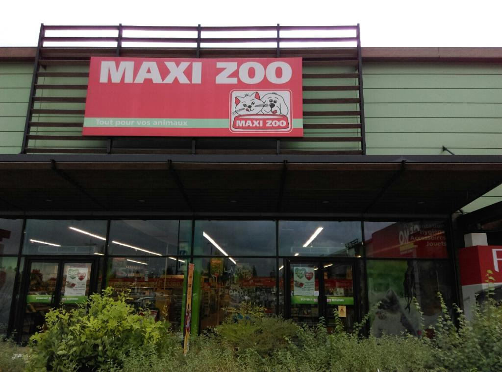 Grossiste animalerie yvelines 78 trouvez un for Zoo yvelines 78