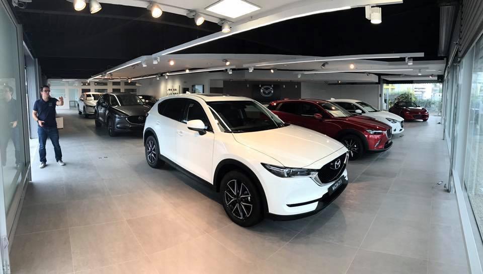 D verbaere automobiles garage automobile 1 rue fr nelet 59491 villeneuve d 39 ascq adresse - Garage toyota villeneuve d ascq ...