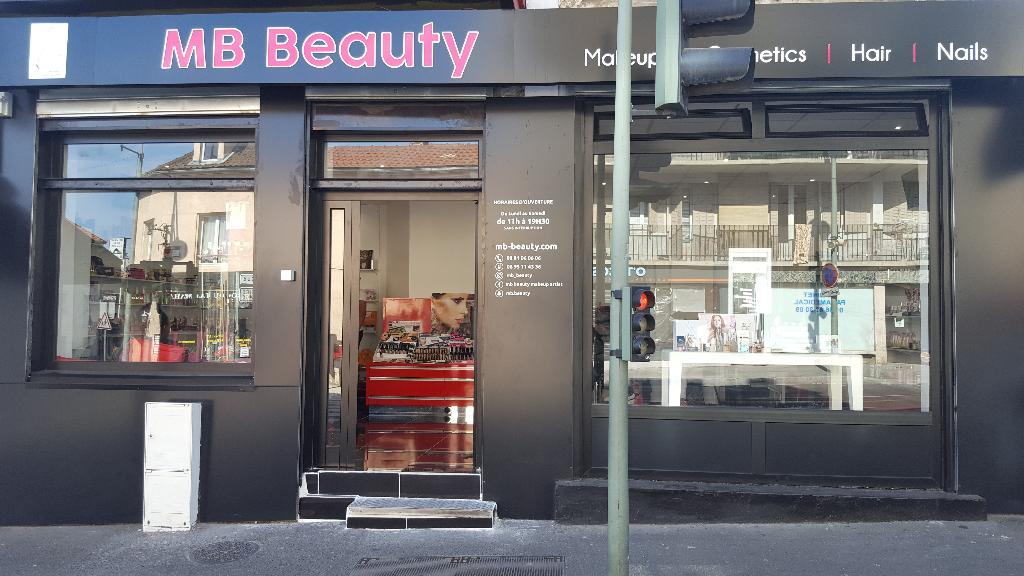 mb beauty boyimbo marl ne parfumerie 1 avenue laplace. Black Bedroom Furniture Sets. Home Design Ideas