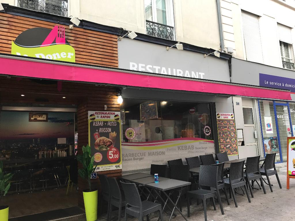 Angers Restaurant Ouvert Dimanche