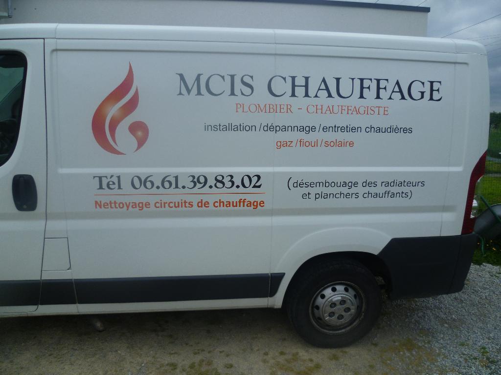 mcis chauffage plombier cleherne 56650 inzinzac lochrist adresse horaire. Black Bedroom Furniture Sets. Home Design Ideas