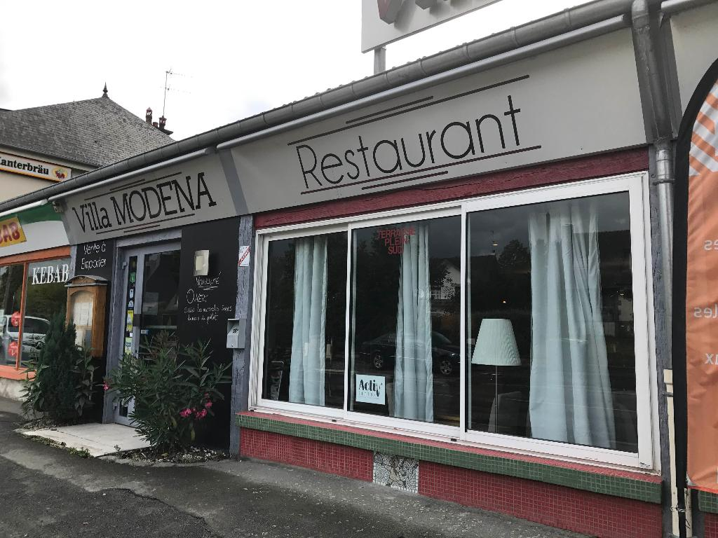 mese etienne restaurant 54 rue rennes 35830 betton adresse horaire. Black Bedroom Furniture Sets. Home Design Ideas