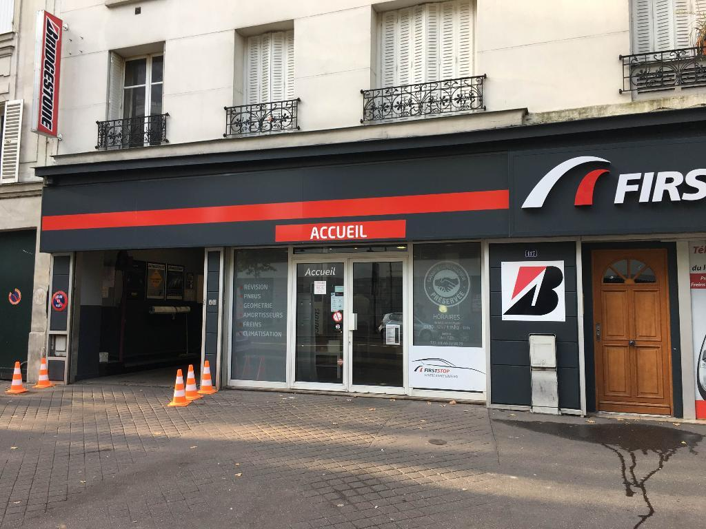 first stop garage automobile 117 route de la reine 92100 boulogne billancourt adresse horaire. Black Bedroom Furniture Sets. Home Design Ideas