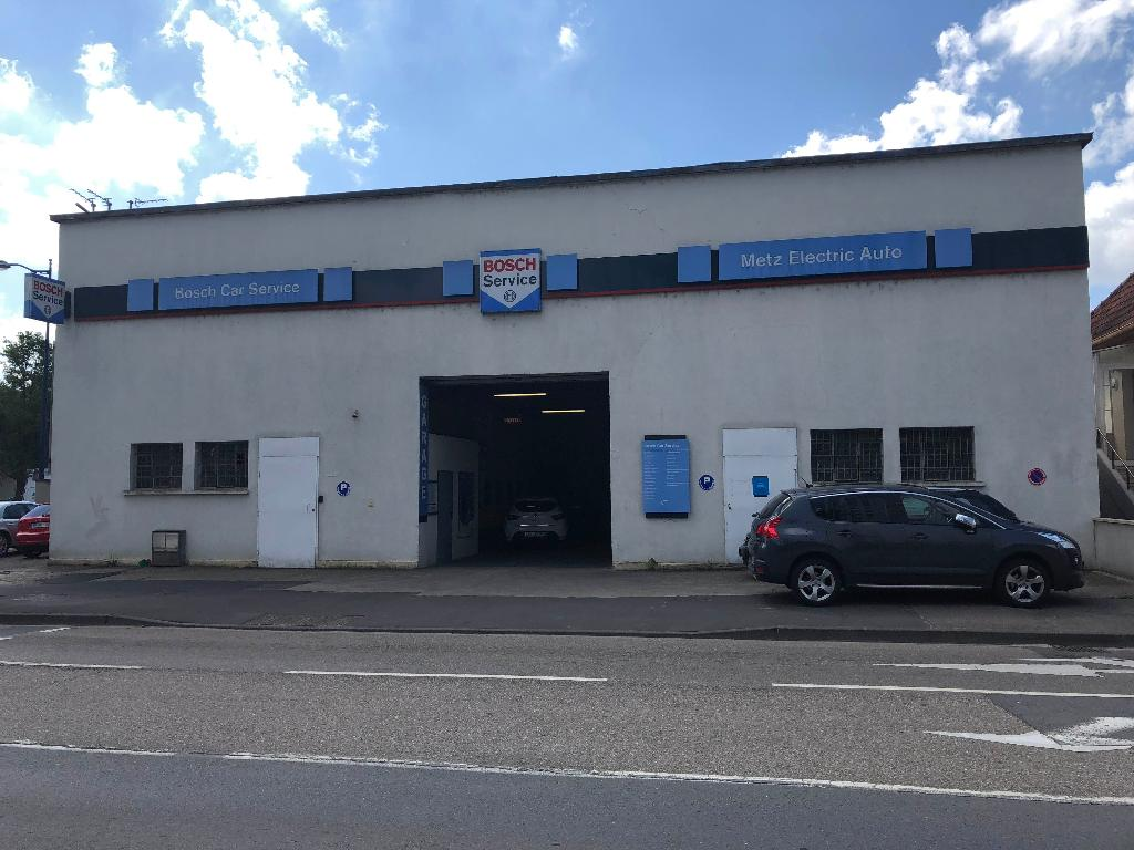metz electric auto garage automobile 45 rue lothaire