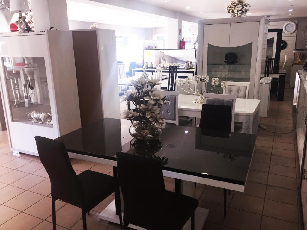meuble line magasin de meubles 302 boulevard national 13003 marseille adresse horaire. Black Bedroom Furniture Sets. Home Design Ideas