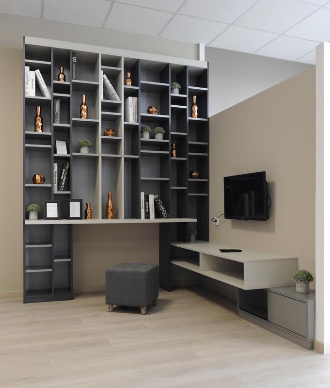 meubles 3 fontaines magasin de meubles 33 route de paris 67117 ittenheim adresse horaire. Black Bedroom Furniture Sets. Home Design Ideas