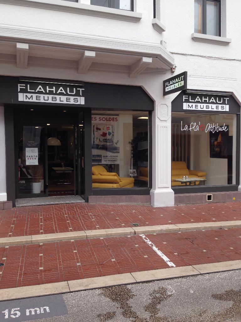 meubles flahaut magasin de meubles 92 rue londres 62520 le touquet paris plage adresse horaire. Black Bedroom Furniture Sets. Home Design Ideas