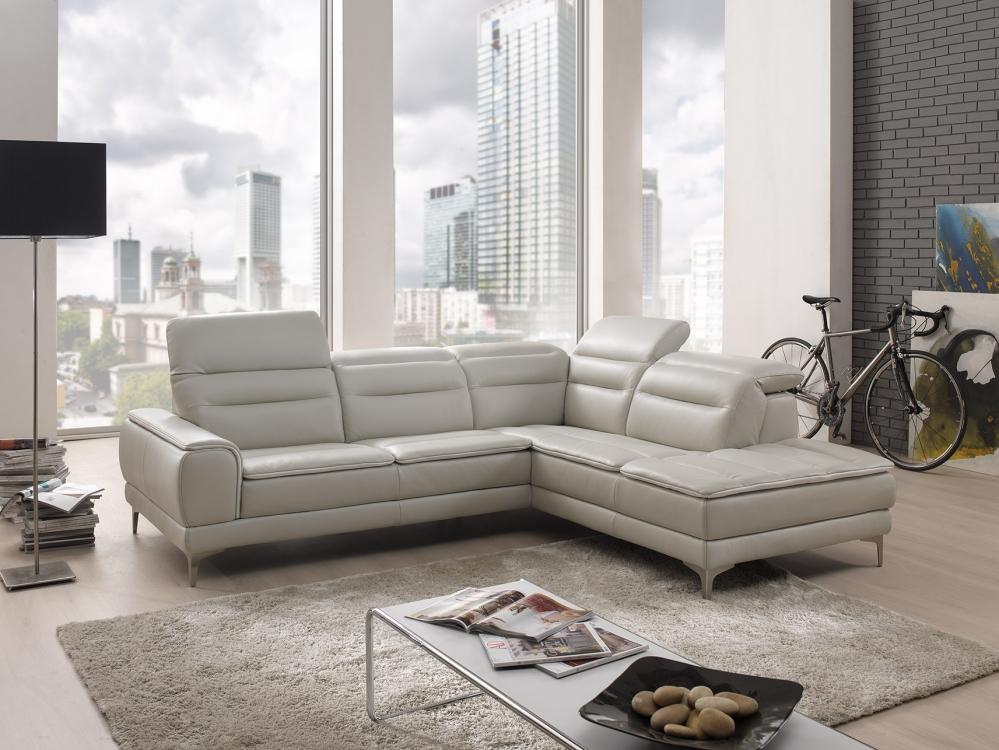 meubles vert magasin de meubles 4 avenue mar chal de lattre de tassigny 16100 cognac. Black Bedroom Furniture Sets. Home Design Ideas