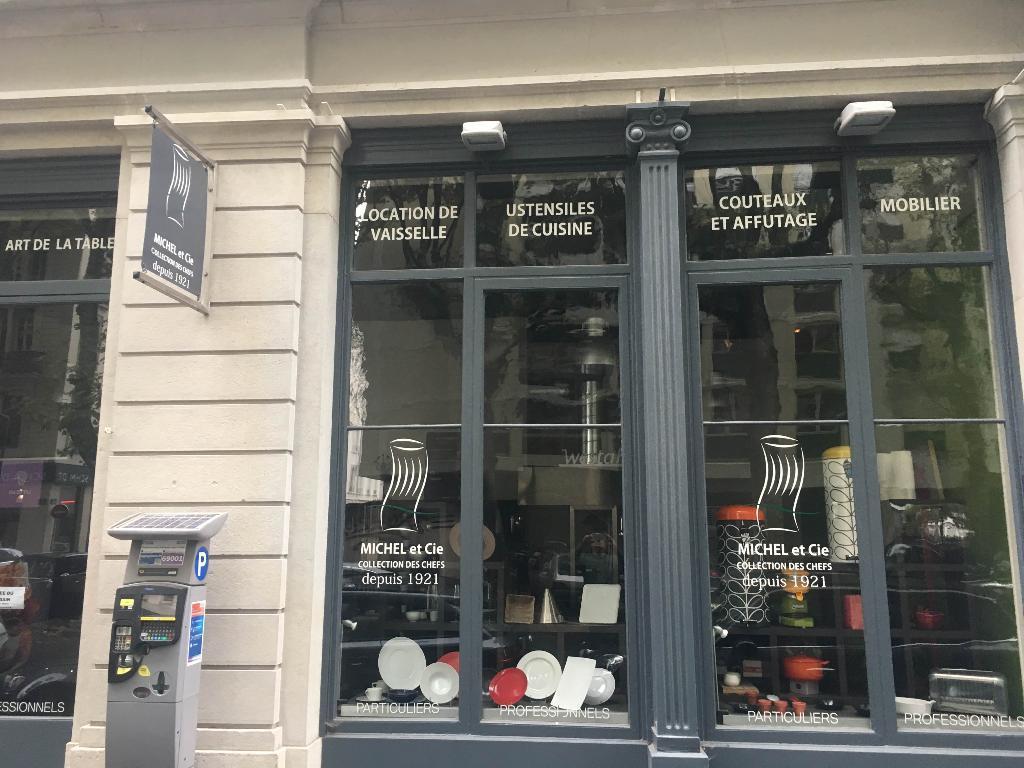 michel et cie mat riel pour h tels 144 rue vend me 69006 lyon adresse horaire. Black Bedroom Furniture Sets. Home Design Ideas