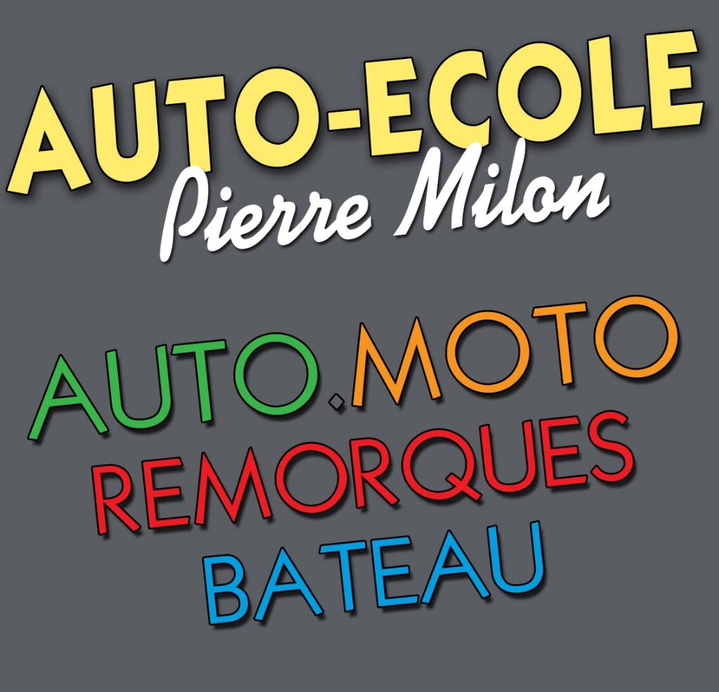 auto ecole milon pierre auto cole 7 rue rouen 27300 bernay adresse horaire. Black Bedroom Furniture Sets. Home Design Ideas