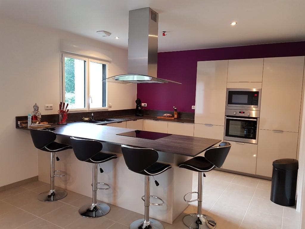 mobalpa les ulis vente et installation de cuisines 2 rue causses 91940 les ulis adresse. Black Bedroom Furniture Sets. Home Design Ideas
