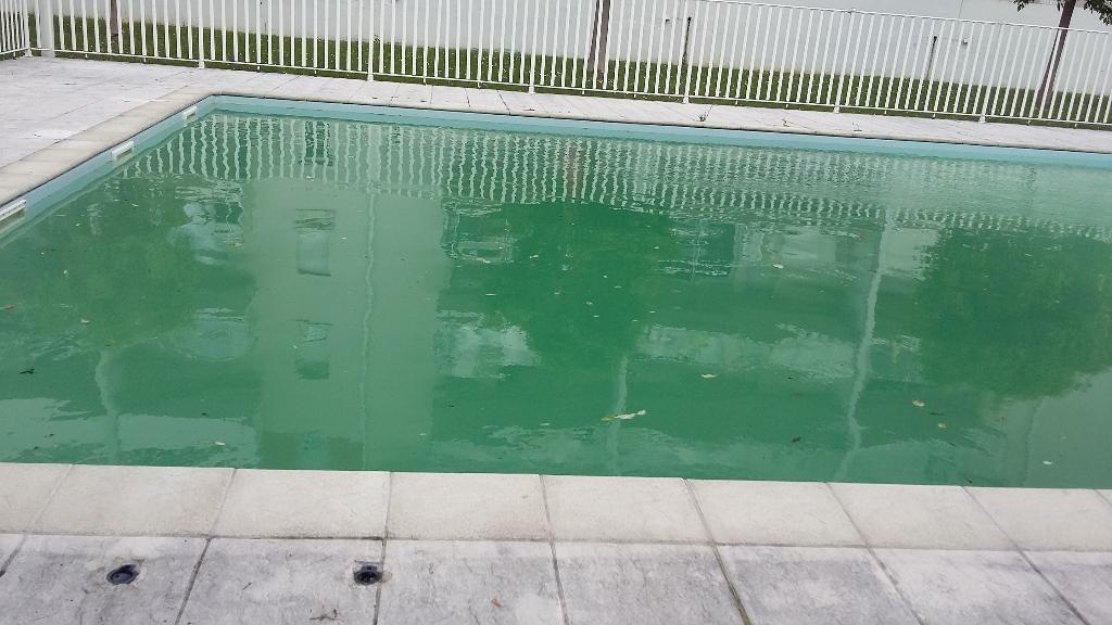 Fabricant piscines pau trouvez un professionnel b2b for Construction piscine pau