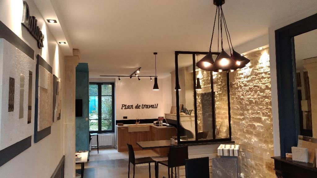 grossiste isolation thermique saint germain au mont d 39 or trouvez un professionnel b2b. Black Bedroom Furniture Sets. Home Design Ideas