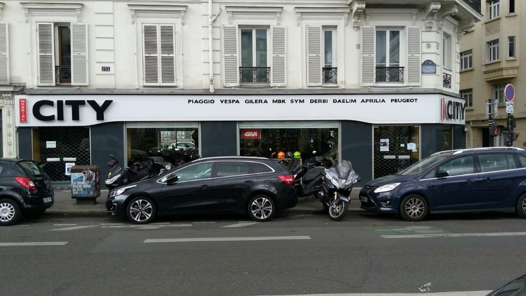 mondial city agent concessionnaire motos et scooters 133 rue rome 75017 paris adresse horaire. Black Bedroom Furniture Sets. Home Design Ideas