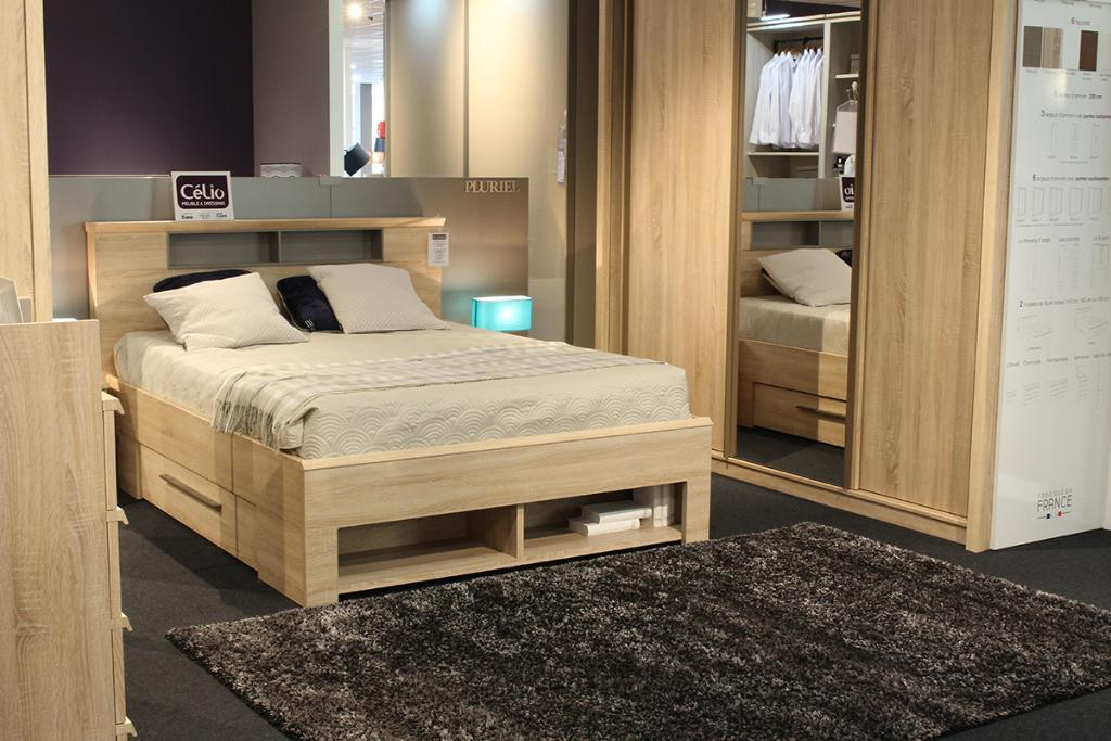 monsieur meuble magasin de meubles 182 avenue du centre 74330 pagny metz tessy adresse. Black Bedroom Furniture Sets. Home Design Ideas