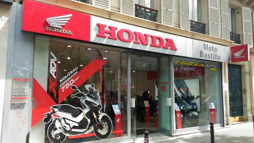 moto bastille agent concessionnaire motos et scooters 76 boulevard beaumarchais 75011 paris. Black Bedroom Furniture Sets. Home Design Ideas