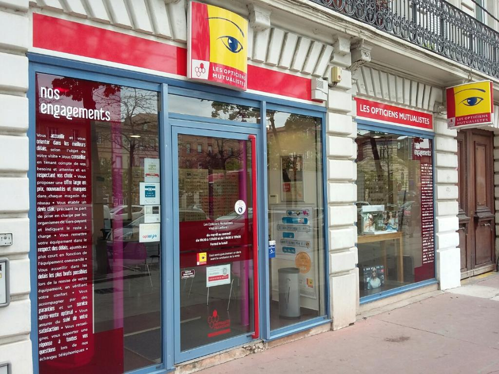 Jaurès31000 Mutualité All Française Jean Garonne52 Haute EDH29WYeI