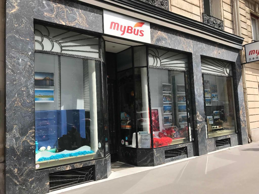 My bus agence de voyages 18 rue des pyramides 75001 paris adresse horaire - Marche st pierre paris horaires d ouverture ...