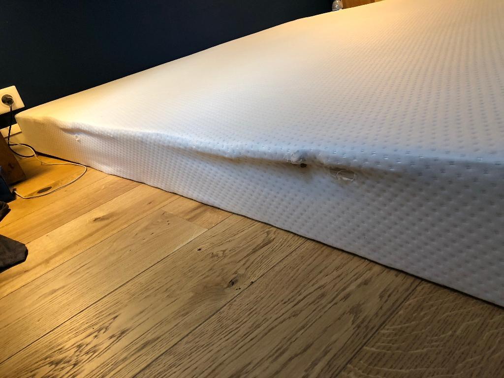 my matelas literie 86 rue de thiers 92100 boulogne billancourt adresse horaire. Black Bedroom Furniture Sets. Home Design Ideas