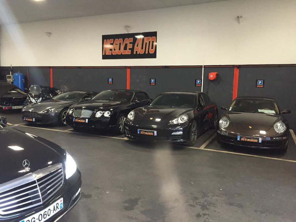 Lyon Negoce Auto : n goce auto concessionnaire automobile 105 route corbeil 91390 morsang sur orge adresse ~ Gottalentnigeria.com Avis de Voitures