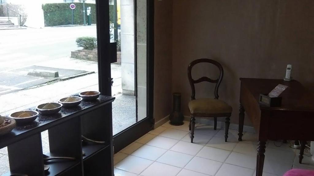 natura thai institut de beaut 68 rue angiviller 78120 rambouillet adresse horaire. Black Bedroom Furniture Sets. Home Design Ideas