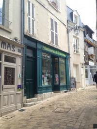Nature Et Forme Blois Institut De Beauté Adresse Horaires