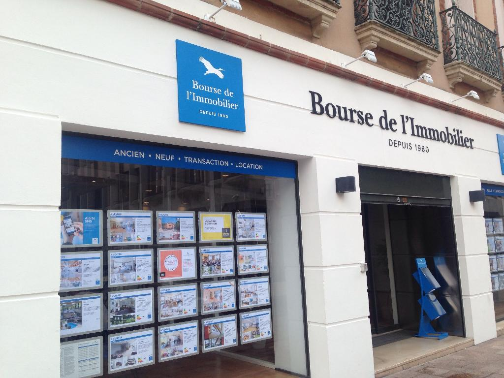 Nexity agence immobili re 44 rue rempart saint etienne for Agence immobiliere saint etienne