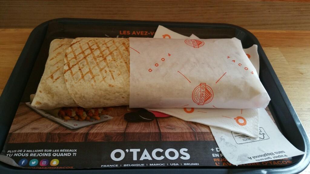 O U0026 39 Tacos