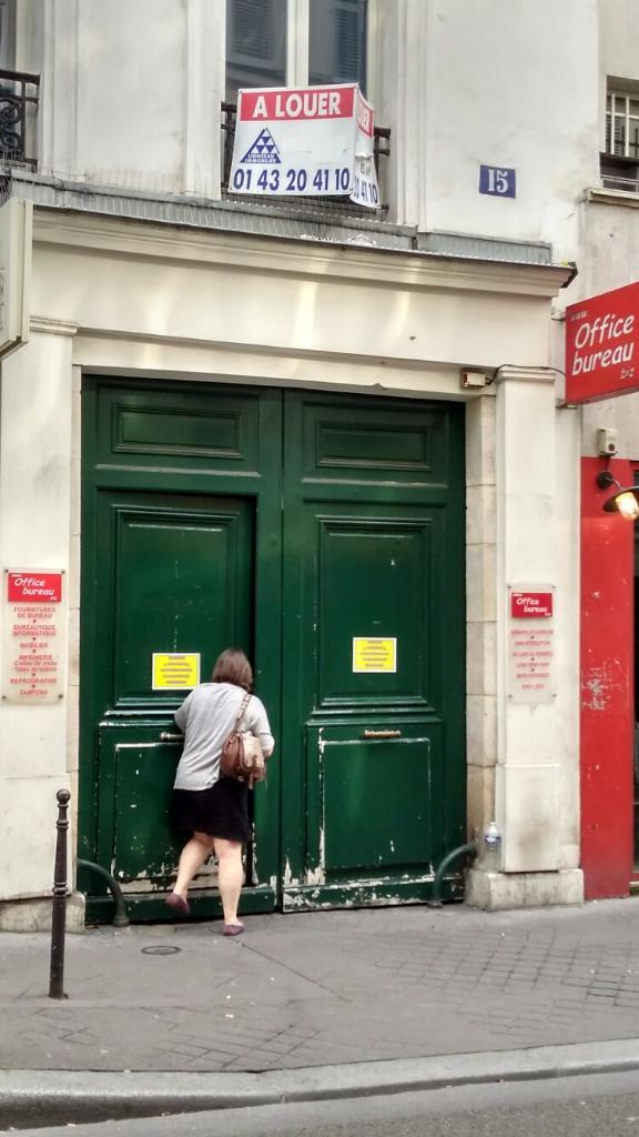 Office Bureau Papeterie Imprimerie Belleville Reneaux Papeterie