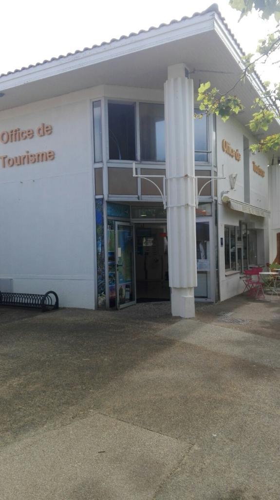 Office de tourisme office de tourisme et syndicat d 39 initiative 55 place georges dufau 40600 - Office du tourisme biscarrosse ...
