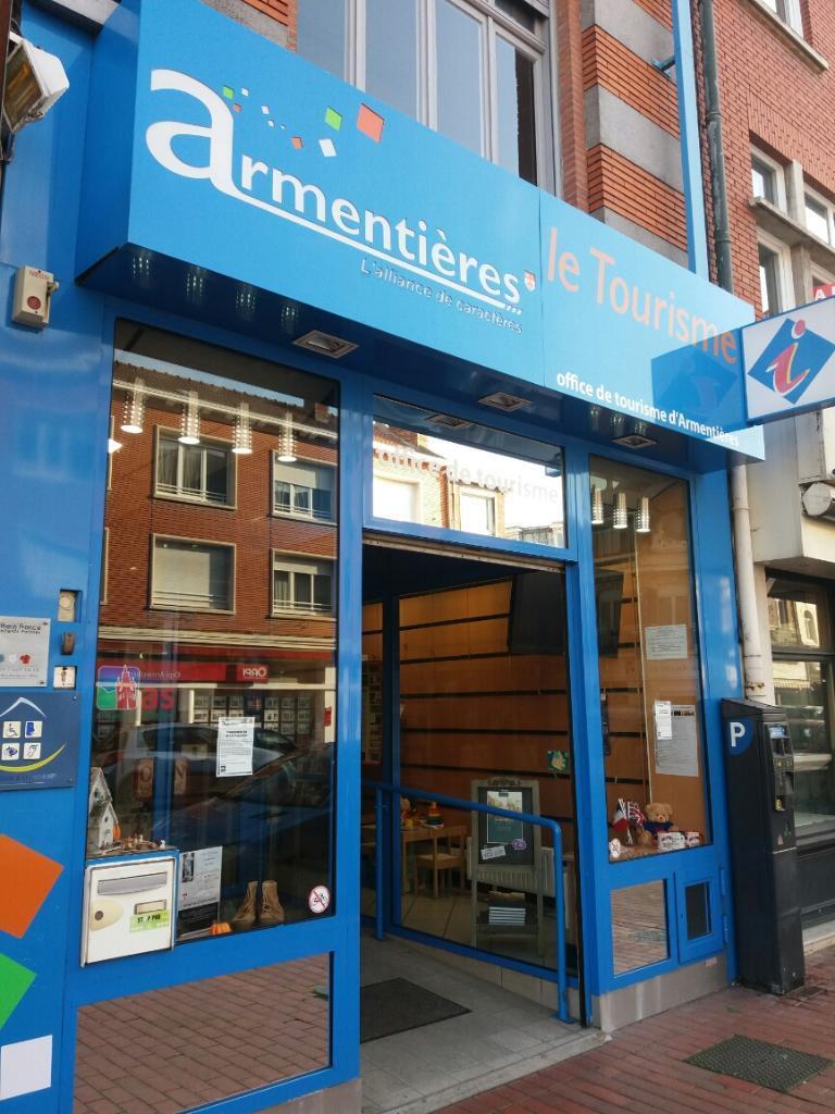 Office De Tourisme Syndicat Dinitiative Office De Tourisme Et