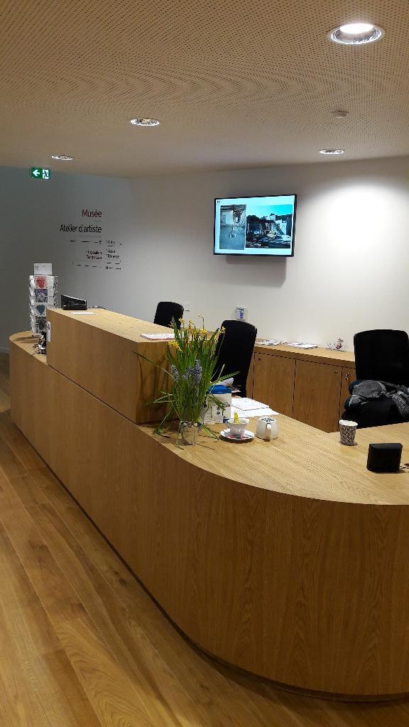 office de tourisme kochersberg