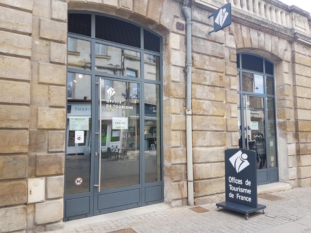 Office de tourisme niort marais poitevin vall e de la s vre niortaise office de tourisme - Office de tourisme la panne ...