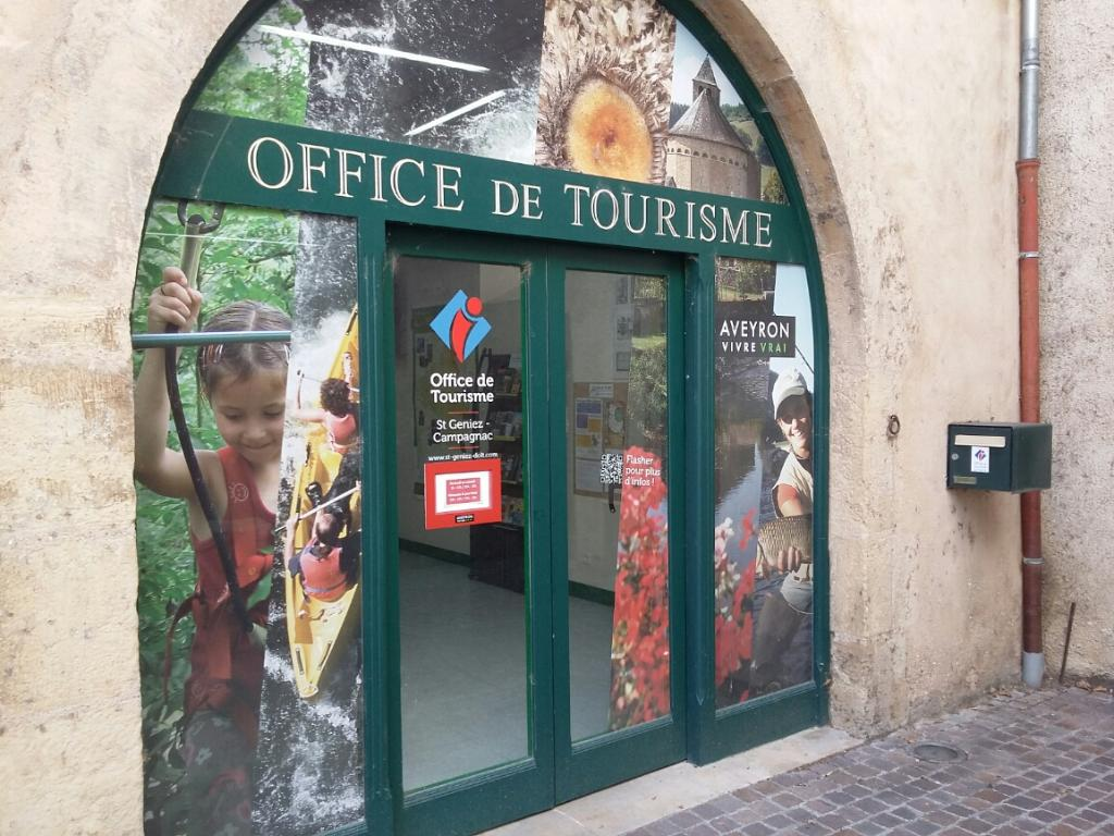 office de tourisme 50