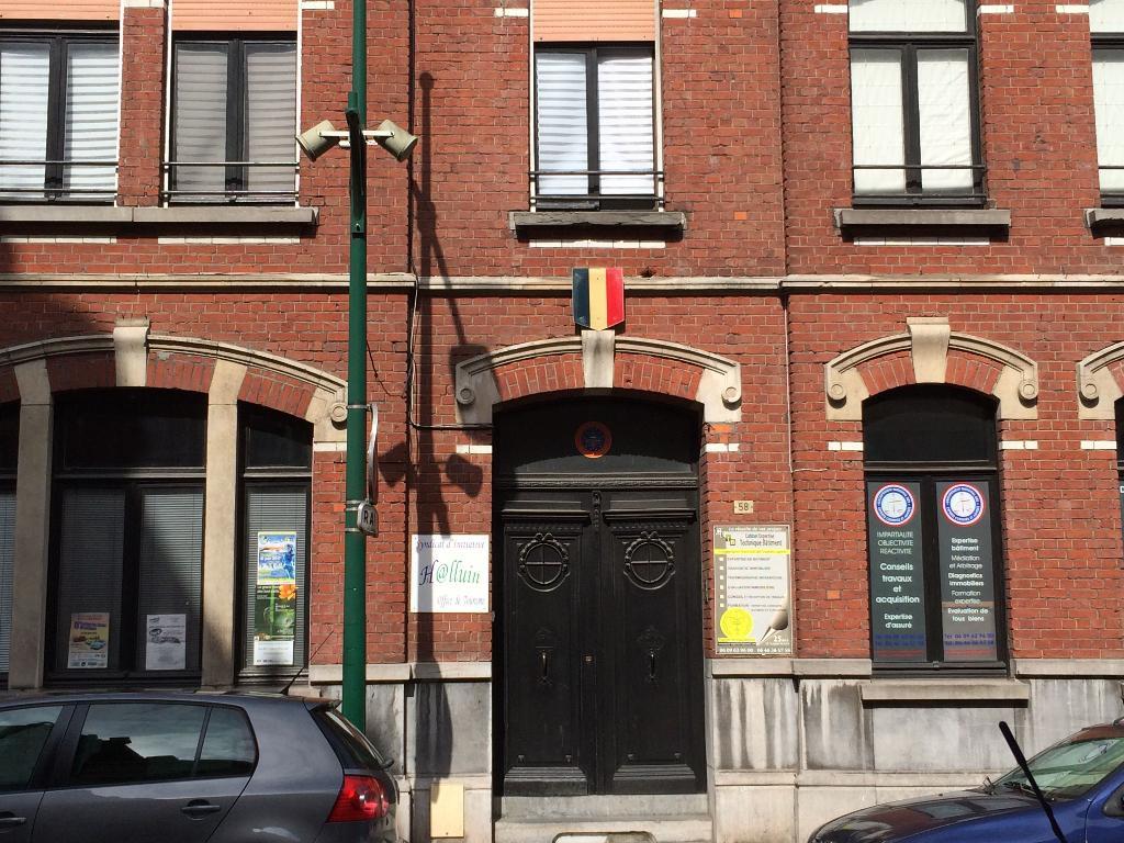 office de tourisme 58
